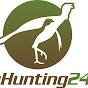 turkeyhunting247