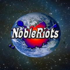 NobleRiots