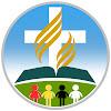 Conyers SDA Church TV