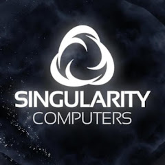 SingularityComputers