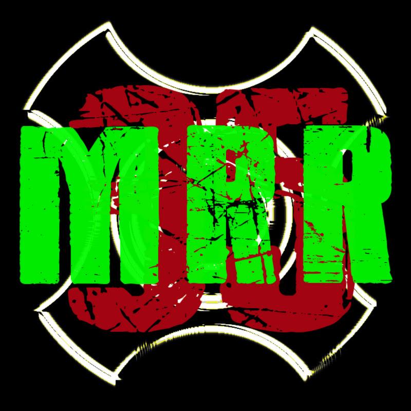 MrRafcio35