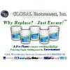 GLOBAL Encasement, Inc.
