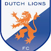 Dutch Lions FC