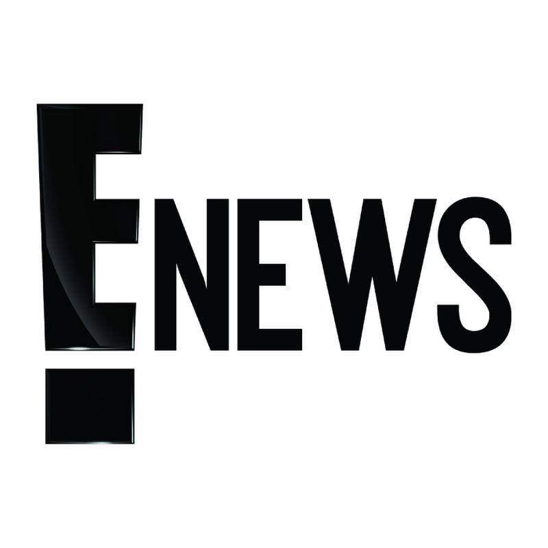 Embratoria News