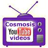 Cosmosis Mentoring Centre