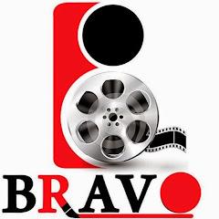BravoTamizh