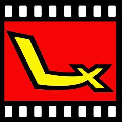 lolotex1