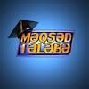 missionstudentTV