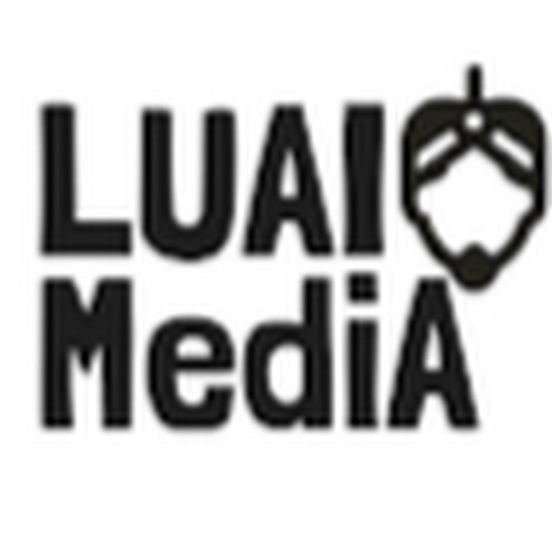 Luai Hamid