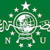 NU Kota Malang
