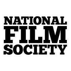 National Film Society