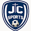JC Sports Houston