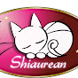 ShiAurean7