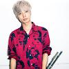 尾崎 勇太/Yuta Ozaki