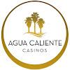 AguaCalienteCasino