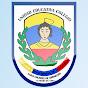 Colegio Luisa Caceres - san felix