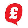 Quids in! Magazine