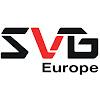 SVGEurope