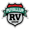 Puyallup RV Show
