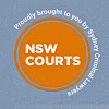 NSW Courts