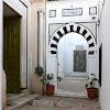 Bibliothèque nationale de Tunisie