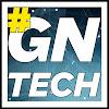 #GNTECH