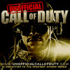 Unofficial Call of Duty
