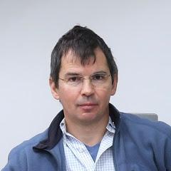 Matthias Wandel
