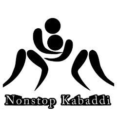 Non Stop Kabaddi