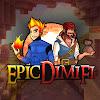 EpicDimiFi