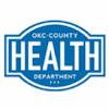 OKC-County Health Department