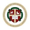 Centro Presbiteriano de Pós-graduação Andrew Jumper