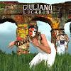 Giuliano Lucarini