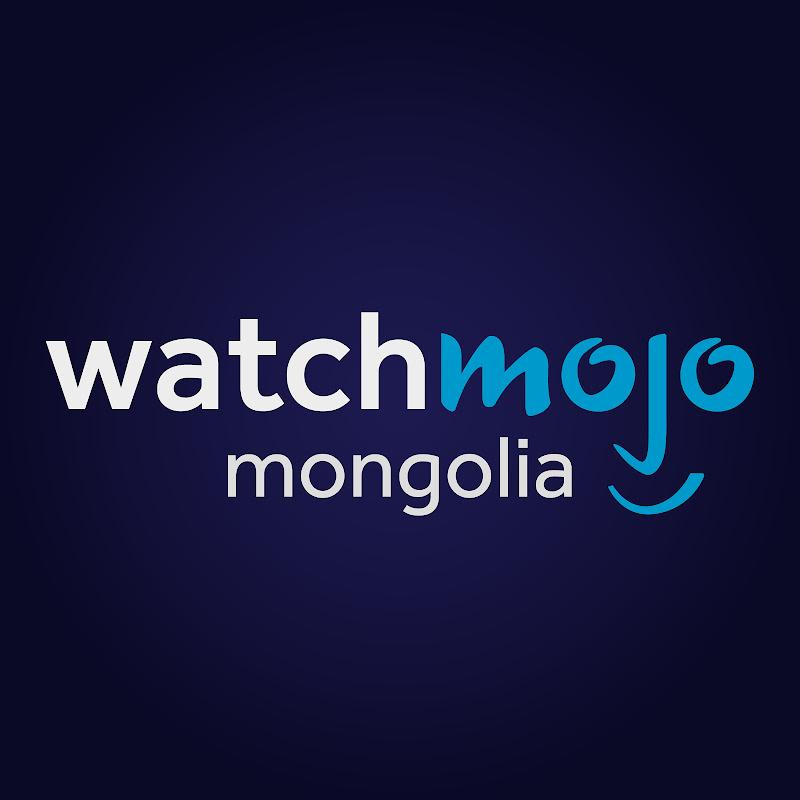 WatchMojo Mongolia
