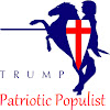 Patriotic Populist