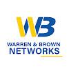 Warren and Brown Technologies