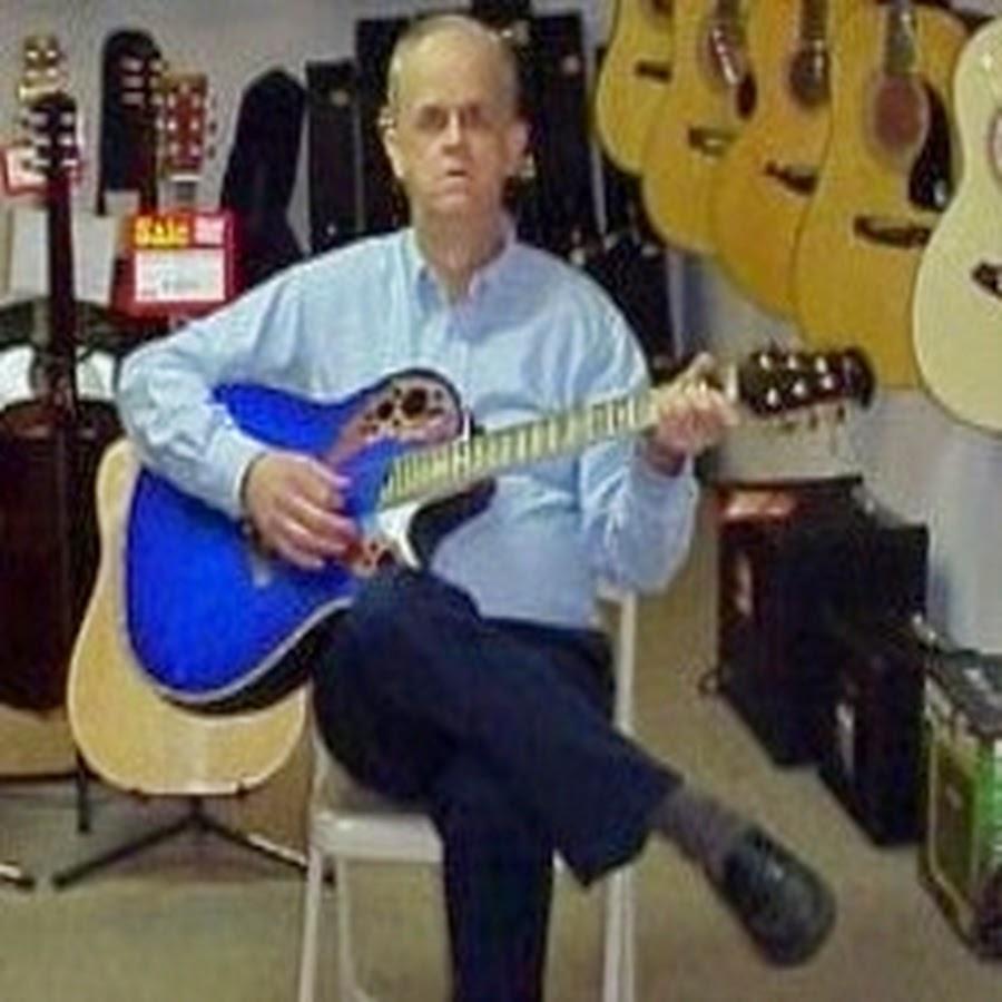 best beginner guitar lessons youtube. Black Bedroom Furniture Sets. Home Design Ideas