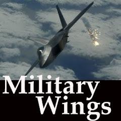 MilitaryWings