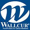 WallcurLLC