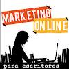 Marketing online para escritores