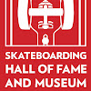 The Skateboarding Hall of Fame