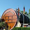 StadtBadDuerkheim