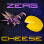zergcheese