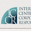 Interfaith Center on Corporate Responsibility