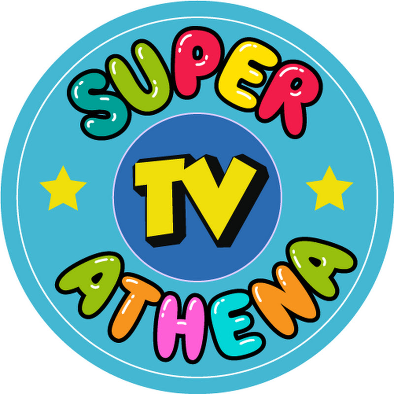 Super Athena TV