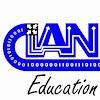 CIAN Education