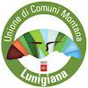 Unione di Comuni Lunigiana