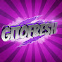Gitofresh FreshVideos