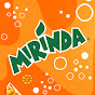 Mirinda Ukraine