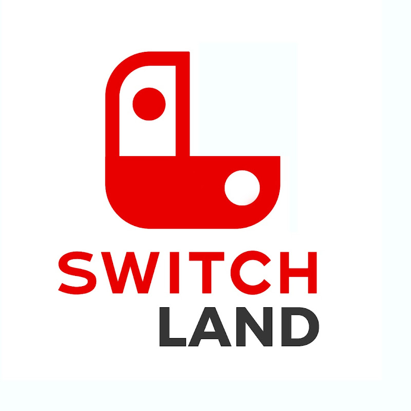 Youtubeur SwitchLand